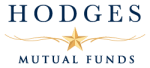 Funds Logo